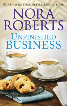 Unfinished Business