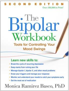 The Bipolar Workbook