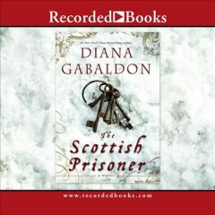The Scottish Prisoner