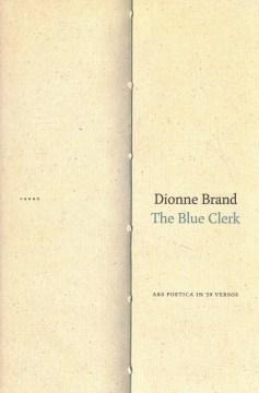 The Blue Clerk