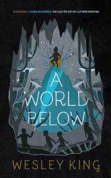 A World Below