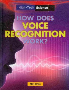 How Does Voice Recognition Work?