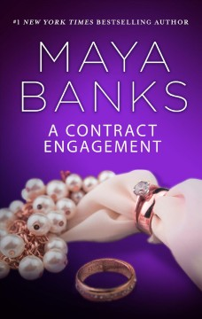 A Contract Engagement