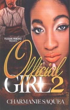 Official Girl 2