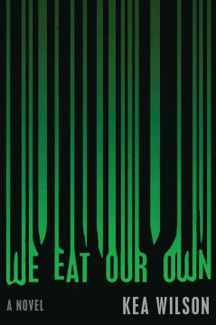 We Eat Our Own