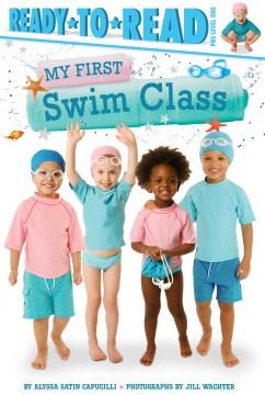 My First Swim Class