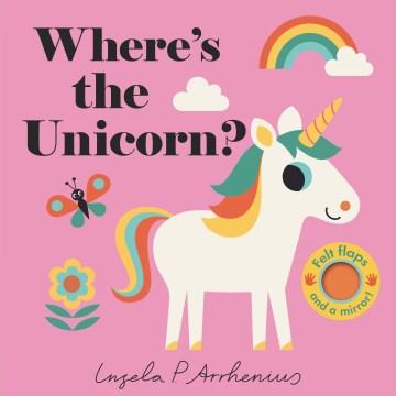 Where's the Unicorn?