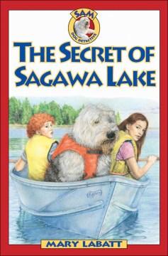 The Secret of Sagawa Lake