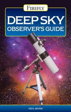 Deep Sky Observer's Guide