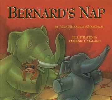 Bernard's Nap