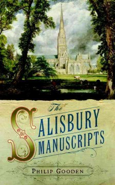 The Salisbury Manuscript