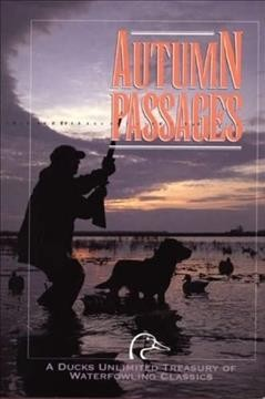 Dabblers & Divers