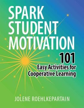 Spark Student Motivation
