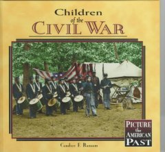 Children of the Civil War