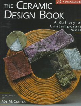 The Ceramic Design Book