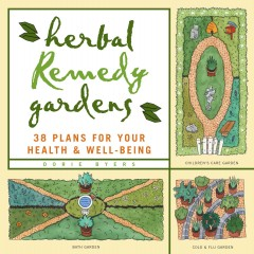 Herbal Remedy Gardens