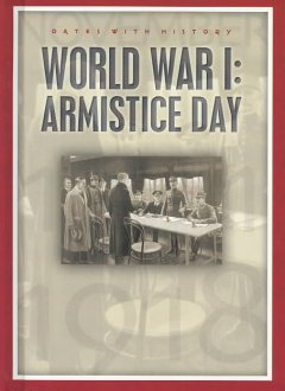 World War I, Armistice Day