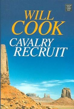 Cavalry Recruit