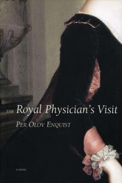 The Royal Physicians Visit