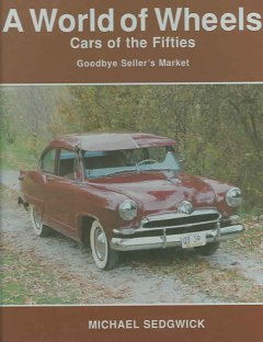 Cars of the Fifties