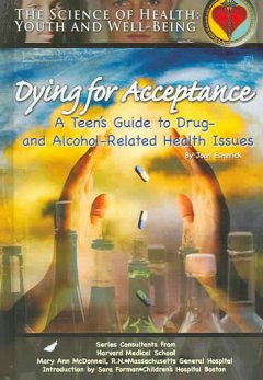 Dying for Acceptance