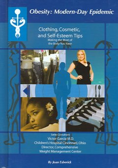 Clothing, Cosmetic, and Self-esteem Tips
