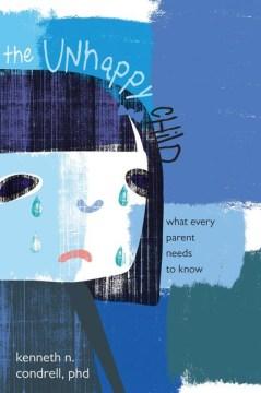 The Unhappy Child