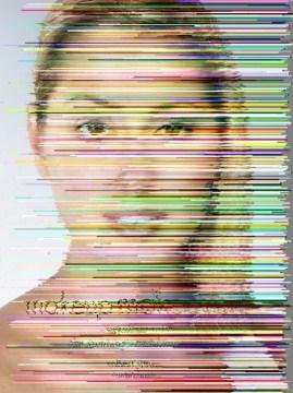 Makeup Makeovers