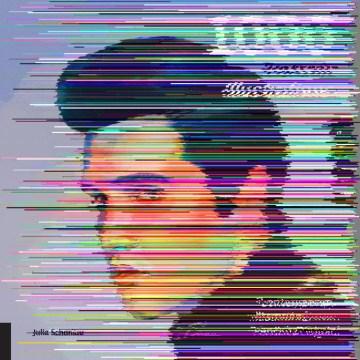 1000 Portrait Illustrations