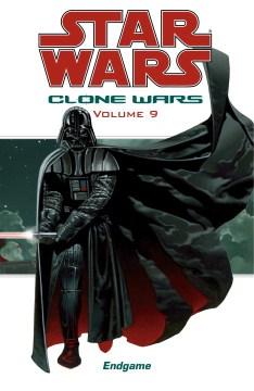 Star Wars, Clone Wars