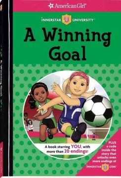 A Winning Goal