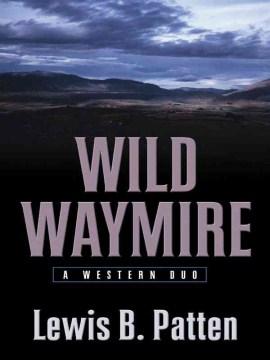 Wild Waymire