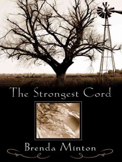 The Strongest Cord