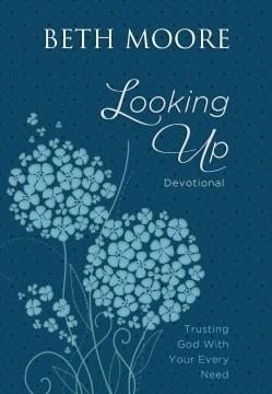 Looking up Devotional
