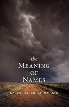 The Meaning of Names