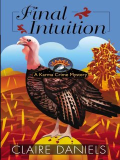 Final Intuition