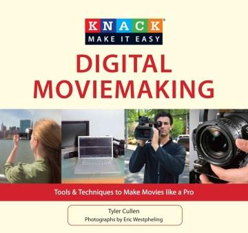 Knack Digital Moviemaking