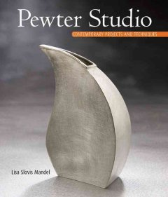 Pewter Studio