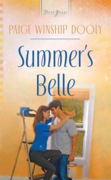Summer's Belle
