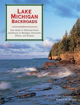 Lake Michigan Backroads