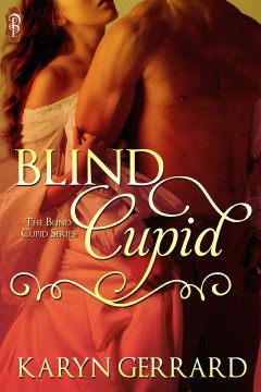 Blind Cupid Collection