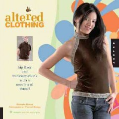 Altered Clothing
