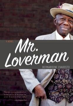 Mr. Loverman