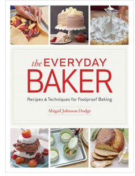 The Everyday Baker