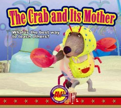 The Crab and Its Mother