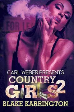 Country Girls 2