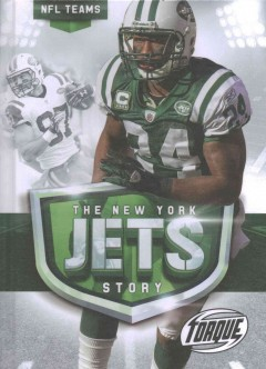 The New York Jets Story