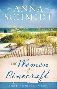 The Women of Pinecraft