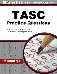 TASC Practice Questions