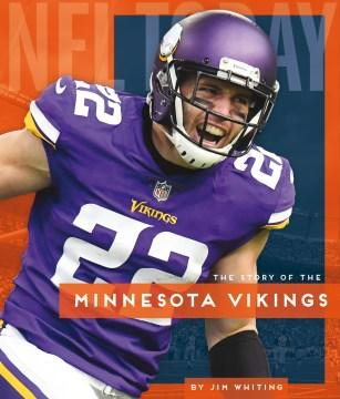 The Story of the Minnesota Vikings